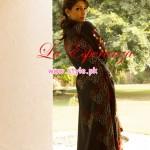 La Esperanza Winter Casual Wear 2012 Collection 004