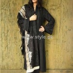 Lakhany Winter Shawls Collection 2012-13 for Women 006