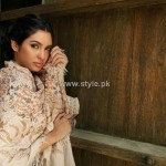 Lakhany Winter Shawls Collection 2012-13 for Women 008