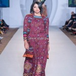 Lala Winter Collection 2012-13 at PFW 3, London 002