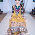 Lala Winter Collection 2012-13 at PFW 3, London 011