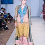 Lala Winter Collection 2012-13 at PFW 3, London 014