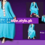 Latest Clothes Line Winter Casual Wear Outfits 2012 005