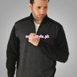 Latest Eden Robe Winter 2012-13 Collection For Men 003