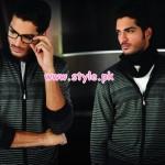 Latest Eden Robe Winter 2012-13 Collection For Men 005