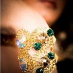 Latest Jewellery Collection 2012-2013 By Tania Homsi 003