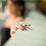 Latest Jewellery Collection 2012-2013 By Tania Homsi 005