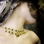 Latest Jewellery Collection 2012-2013 By Tania Homsi 009