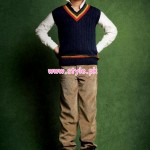 Latest Leisure Club Winter Collection 2013 For Kids 007