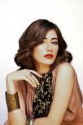 Latest Makeup Shoot By Akif Ilyas 001