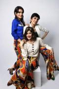 Latest Makeup Shoot By Akif Ilyas 003