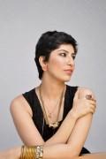 Latest Makeup Shoot By Akif Ilyas 005