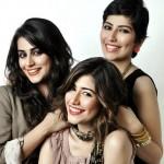 Latest Makeup Shoot By Akif Ilyas 006