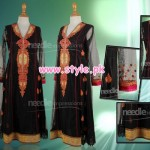 Latest Needle Impressions Casual Wear 2013 Collection 001