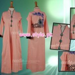Latest Needle Impressions Casual Wear 2013 Collection 006