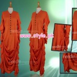 Latest Needle Impressions Casual Wear 2013 Collection 008