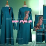 Latest Needle Impressions Winter Arrivals 2013 For Women 012