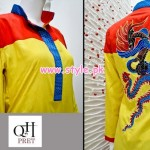 Latest QnH Winter Collection For Girls 2013 007