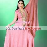 Latest Rubashka Fashion Winter 2012 Party Wear 006