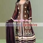 Latest Rubashka Fashion Winter Collection For Women 2012 013