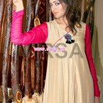 Latest Virsa Formal Wear Collection 2013 For Women 003