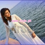 Latest Virsa Formal Wear Collection 2013 For Women 004