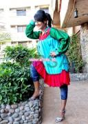 Latest Virsa Winter Collection 2013 By Shagufta Manzoor 010