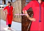 Latest Virsa Winter Collection 2013 By Shagufta Manzoor 011