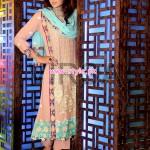 Latest Virsa Winter Collection 2013 By Shagufta Manzoor 013
