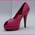 Le'Sole By Needle Impressions Winter Footwear Collection 2012-2013 For Women 0010
