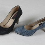 Le'Sole By Needle Impressions Winter Footwear Collection 2012-2013 For Women 003
