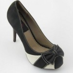 Le'Sole By Needle Impressions Winter Footwear Collection 2012-2013 For Women 006