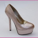 Le'Sole By Needle Impressions Winter Footwear Collection 2012-2013 For Women 009