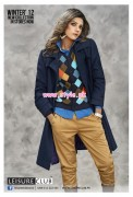 Leisure Club Latest Winter Arrivals 2013 For Boys And Girls 005