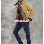 Leisure Club Latest Winter Collection For Men & Women 2013 009