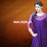 Lingofil Latest Winter Formal Dresses 2012-13 008