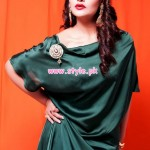 Lingofil Latest Winter Formal Dresses 2012-13 009