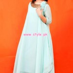 Lingofil Latest Winter Formal Dresses 2012-13 011