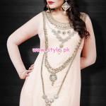 Lingofil Latest Winter Formal Dresses 2012-13 013