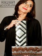 Madiha Couture New Handbags Collection 2012-13 for Women 002