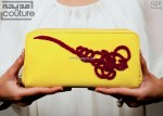 Madiha Couture New Handbags Collection 2012-13 for Women 003