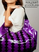 Madiha Couture New Handbags Collection 2012-13 for Women 006