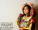 Madiha Couture New Handbags Collection 2012-13 for Women 007