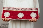 Madiha Couture New Handbags Collection 2012-13 for Women 008