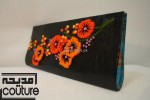 Madiha Couture New Handbags Collection 2012-13 for Women 009