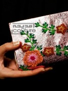 Madiha Couture New Handbags Collection 2012-13 for Women 010