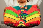 Madiha Couture New Handbags Collection 2012-13 for Women 011