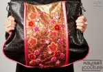 Madiha Couture New Handbags Collection 2012-13 for Women 012