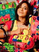 Madiha Couture New Handbags Collection 2012-13 for Women 014
