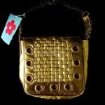 Mahin Hussain New Handbags Collection 2012-13 003